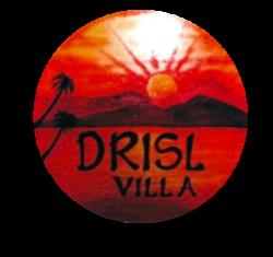 DrislVilla